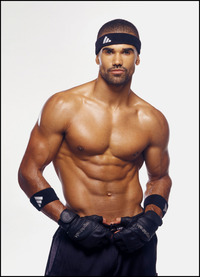 hot muscle guys smm pics sep actor shemar moore criminal minds sexy agent