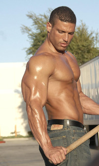 hot muscle guys smm pics oct sexy muscle men pictures gallery