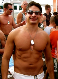 hot muscle men gay tribe upload photo cee eef photos