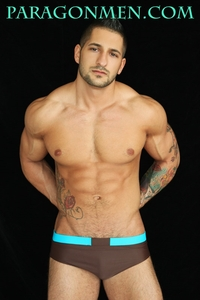 hot muscle men gay gallery paragon men eddie cambio gay porn pics tube video all american boy naked muscle nude bodybuilder hunks photo hot irish man featuring mens bodybuilding photos