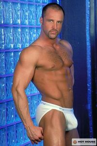 hot muscular gay porn muscular stud kent larson road temptation screw right point hot house pic author wallymax page