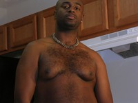 hot naked gay men having sex media free thumbnail pics gay jet men having raven males pictures videos