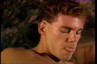 hot naked gay men having sex user vintage video featuring hot naked men having gay