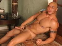 hot naked men big cocks naked asian hunks week