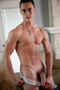 hot naked men images affiliates cole fullsize entry
