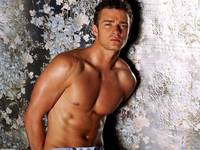 hot naked men images sexy justin timberlake naked entry