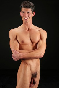 hot nude guys pics via eyecatcher feb entry