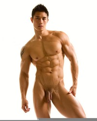 hot nude men men asian nude hot entry