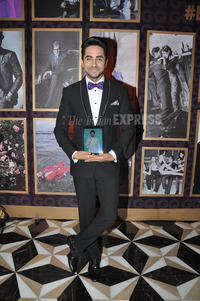hot pics of men pic uploadedimages bigimages ayushmann khurrana picture gallery bollywoods hot men sexy women awards