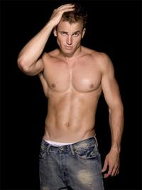 hot pics of men hot buff guy jeans threads pictures guys page