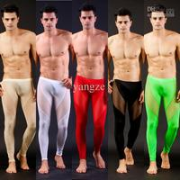 hot pics of men albu sexy men clothing zentai leggings ballet dab
