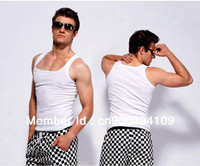 hot pics of men wsphoto hot font men cotton undershirt man price mens white singlets
