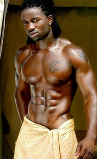 hot sexy black naked men media hot sexy black naked men