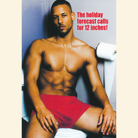 hot sexy gays photos acatalog large forecast calls gay lesbian christmas card