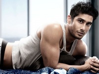hot sexy gays photos men prateik babbar bernie ask join his naked army women raise awareness autism