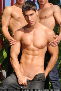 hottest gay male porn stars media hottest gay male porn stars