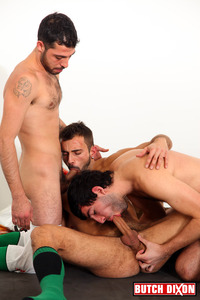 hottest gay porn ever john connery alan knight valentin alsina hottest ever gay bear orgy few sexy gays