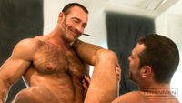 hottest gay porn ever titan media porn val horner rockettube hottest stud muffins ever