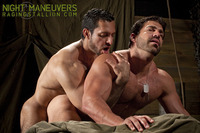 hottest gay porn ever vince ferelli adam champ raging stallion night maneuvers gay porn xxx fucking sucking cock ass this basically hottest porno ever right