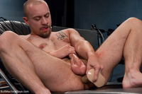how to have sex with a gay man pictures bondage butt machine boys kinky gay man uses fuck