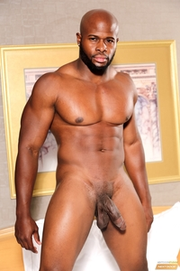 huge cock gay porn Pics nextdoorebony darian sexual partner zwart boner plump ass hard rubs jerking black guy huge cock inches wanking massive penis gay porn video porno nude movies pics star photo orgasm compilation