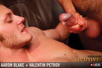huge cock pics gay valentin petrov aaron blake lucas entertainment executives men suits ties cock fucking sucking rimming beautiful dick smooth masculine boss power twink blond scruffy xxx hardcore gay porn star action huge min
