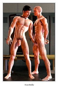 huge gay cock images gay artworks huge collection