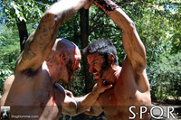 huge muscle gay porn gay soldiers porn