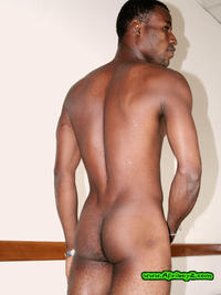 hung men cocks black ebony porn gay cock sucker hung men cyprus moroccan tunisian algerian photo