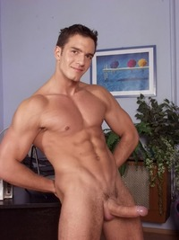 hung men cocks free galleries ftg men women buffed stud well hung forwomenporn