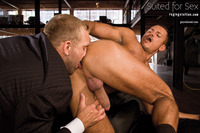 images gay sexy suited pic raging stallion
