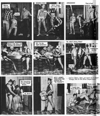 images of hardcore gay sex deardiary vintage hardcore gay comic graphic novel