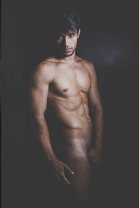 images of hot nude men carlos