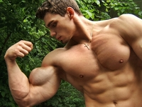 images of muscle gay hunks gallery body building its best gay muscles pics