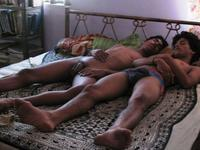 Indian gay porn gay nude handsome indian boys porn