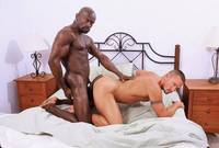 interracial gay pic dff