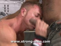 interracial gay sex videos interracial gay
