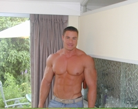 Italian muscle men upload control entry italian eros francesco arca