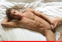 jack harrer gay porn jack harrer sperm page