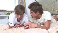 jack harrer gay porn kevin warhol jack harrer dream only can fulfill