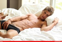 jack harrer gay porn jack harrer from belamionline