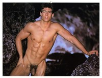 jack wrangler gay porn star foxcalendar search label hank http meat rack when they were kings part ryan hayward been successful one far macho addiction receiving over votes here famous black white leather sailor set which appeared href