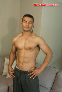 Latin boy nude latin men preview model