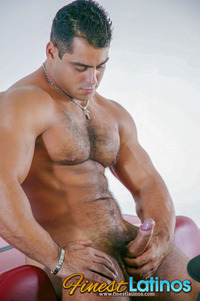 Latino naked men naked muscular latino male