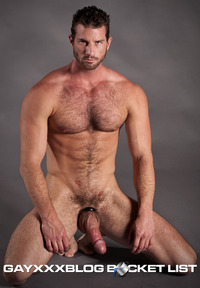 list of gay porn stars gay porn star bucket rusty stevens