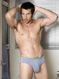 list of gay porn stars its all about leo giamani