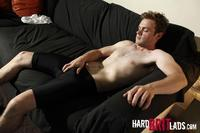 long dick gay porn hard brit lads bamborough hairy young guy jerking off long cock amateur gay porn bisexual british rubs one out his headed