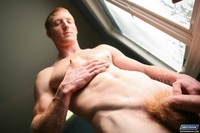 male gay porn photos gallery next door male max thrust explodes cum shot over stomach gay porn pics photo