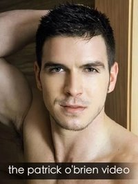 male gay porn stars channels page
