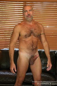 male gay sex free hot older male jason proud hairy muscle daddy thick cock amateur gay porn arab